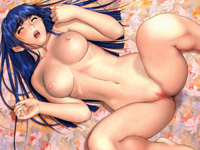 Infinitely Busty hentai powered by phpbb