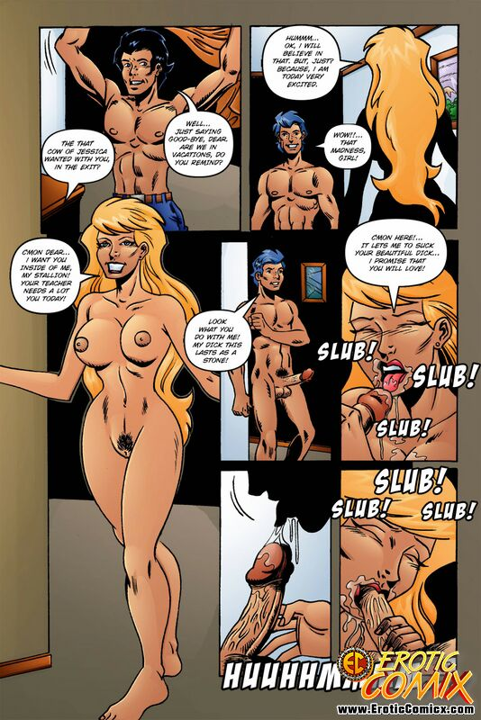 Cartoon Doggy Style Porn - Massive Butted Amazing Babe Getting Fucked In Doggy Style ...