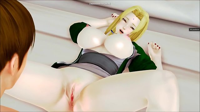 Naruto Porn Videos | CartoonPornVideos.com