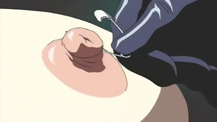 Anime Forced Sex Slave Abuse - Tied up slaves take a beating for sadistic pleasure and bdsm - Cartoon Porn  Videos